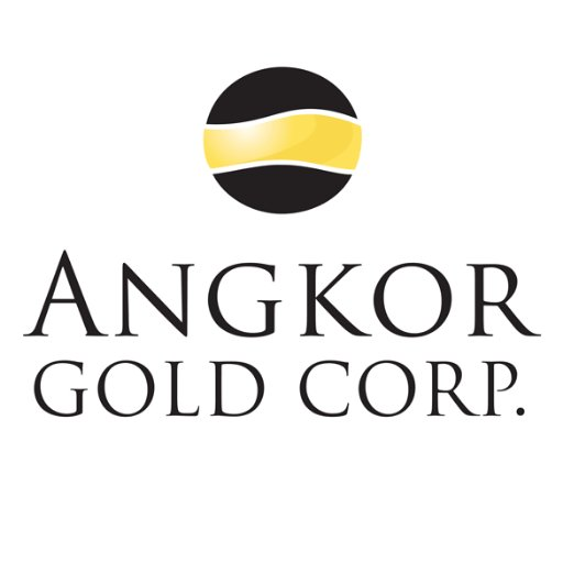 Angkor Announces $570,000 Private Placement