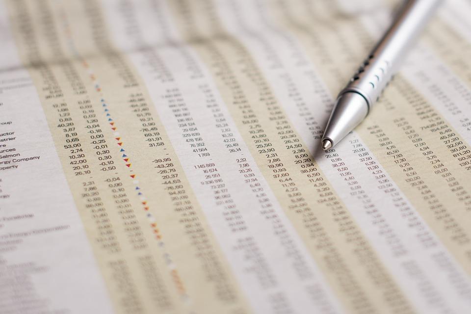 Perlara Raises $7.4M in Equity Financing